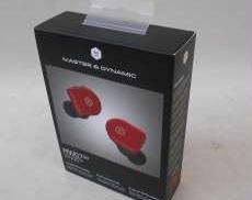Bluetoothヘッドホン MASTER&DYNAMIC