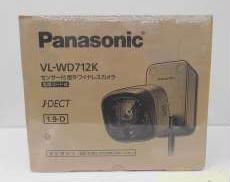カメラアクセサリー関連商品 PANASONIC