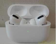 Bluetoothヘッドホン|APPLE