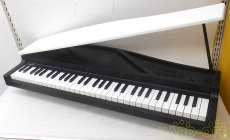 デジタルピアノ|KORG