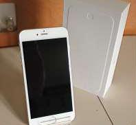 iPhone 6 Plus 64GB|APPLE