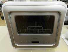 食器洗い乾燥機 アイリスオーヤマ