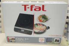 1.4合IH T-fal