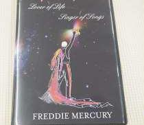 DVD・BD|EMIミュージック・ジャパン