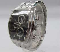 クォーツ・アナログ腕時計|SONNE