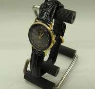 クォーツ・アナログ腕時計|CASTLE