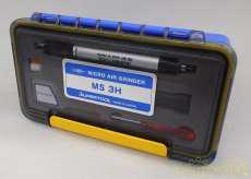 マイクロエアーグラインダー(Φ3)|その他ブランド