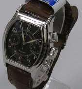 自動巻き腕時計|GIRARD-PERREGAUX