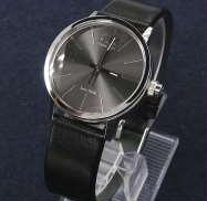 ファッション腕時計|CALVIN  KLEIN
