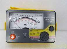 電気測定|KYORITSU