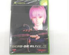 XBOXゲームソフト|TECMO