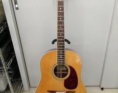 アコースティックギター|J LEE