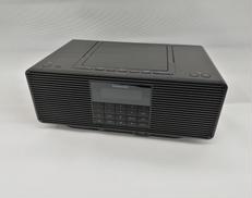 CDラジオ|PANASONIC