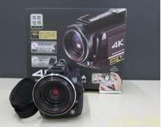 メモリビデオカメラ|情熱価格