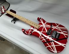 エレキギター N/B