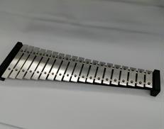 鉄琴|KOSTH