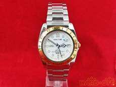 クォーツ・アナログ腕時計|JAL