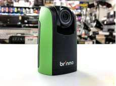 デジタルカメラ|BRIMO