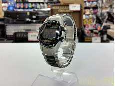 自動巻き腕時計 TIMEX