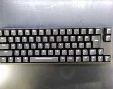 キーボード ARCHISS
