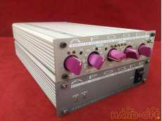 A/Dコンバーター|APOGEE ELECTRONICS