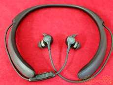 Bluetoothヘッドホン BOSE