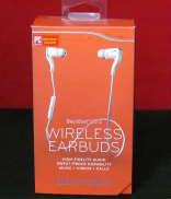 Bluetoothヘッドホン|PLANTRONICS