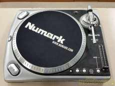 ターンテーブル|NUMARK