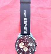 手巻き腕時計 WIRED