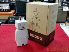 ロボット DMM