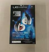 イヤホン Ultimate Ears
