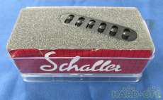 パーツ Schaller
