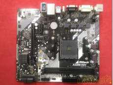 AMD対応マザーボード ASROCK