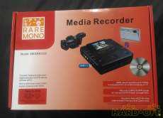 DVDレコーダー|THANKO