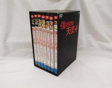 DVDBOX VAP VIDEO