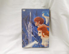 DVD-BOX VICTOR