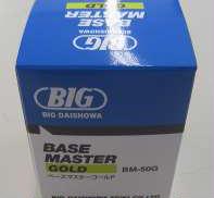 測定器 BIG