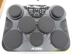 エレクトリックパーカッション|ALESIS