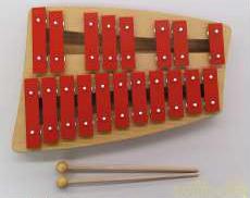 幼児楽器|SONOR