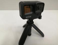 アクションカメラ GO PRO
