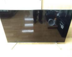4K対応55型液晶テレビ|SONY