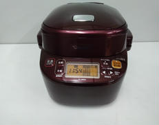 電気圧力鍋 ZOJIRUSHI