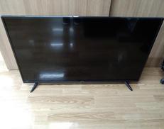 液晶テレビ MAXZEN
