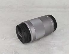 EOS M用レンズ CANON