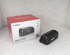 HDビデオカメラ|CANON