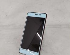 スマートフォン|AU/KYOCERA