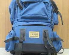 カメラアクセサリー関連商品 LAMDA