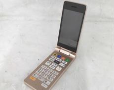 携帯電話|SHARP/SOFTBANK