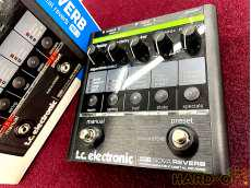 NR-1 TC ELECTRONIC