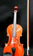 4/4サイズ ヴァイオリン CHACONNE